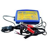 Acculader 12 Volt , Batterijlader , Lader , Laadapparaat