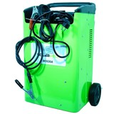 630 Ampere battery charger, Battery, Charger,
