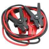 Jumper Cable, Launch cable, cable Jumper, Jumper cables, jumper cables 300 A, Booster cable