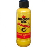 Chain cleaner 250ml, Kroon chain cleaner XP, chain cleaner, cleaner