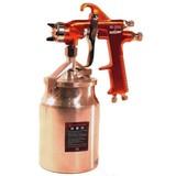 W200 2mm spray paint, spray paint, spray paint, paint gun, paint gun
