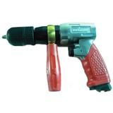 Pneumatic drill (reversible), drill machine, air drill, drill