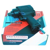 """Compact Impact Wrench 1/2 """", Air Wrench, battle wrench, air wrench"""