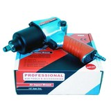 Impact Wrench, Air Wrench, Wrench,