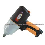 """Pneumatic impact wrench 1/2 """", 407 Nm, Air Wrench, Impact Wrench, Air wrench"""