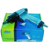 """Impact Wrench 3/8 """"Air Wrench, battle wrench, air wrench"""