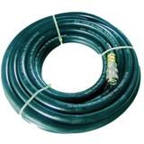 Air hose 10m incl. Couplers, air hose, pneumatic hose, hose, air hose