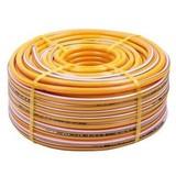 6.5mm high pressure hose, air hose, pneumatic hose, hose, air hose