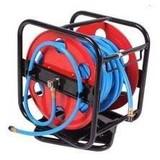 Air hose reel 30 meters, air hose, air Reel, pneumatic hose reel, air hose