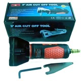 "Pneumatic cutter 3, ""By grinder, cutter, Slilper, Abrasives"