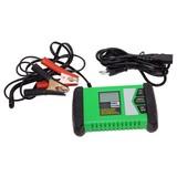 Automatic battery charger 6V / 12V 5 Amp, Battery Charger, Charger, Charger device, Trickle charger