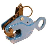 Sheet clamp 1 Ton, Chuck Plate, plate clamps, clamp plate
