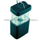 Extendable lantern 1 LED, LED lamp, flashlight, lantern, lamp