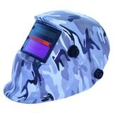 Army weeding helmet, automatic welding helmet, welding helmet, welding tools
