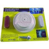 Polishing kit, Polishing gereedcshap, Polishing, Polishing