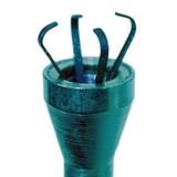 Magnetic flexible gripper, gripper, gripper flexible Pick up tool