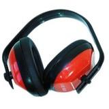 Hearing protection, Ear Protector, hearing protection, hearing protector