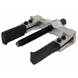 """Pulley puller 2 legs 3"""" special claw, Pulley puller, Puller pulley"""