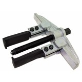 """Pulley puller 2 legs 5"""" special claw, Pulley puller, Puller pulley"""