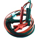 Jumper Cable, Launch cable, cable Jumper, Jumper cables, jumper cables 35mm², Booster cable