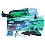 Multi Tool, Multi Tool, Sander, Saw