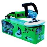 Polisher, Electric polishing machine, polishing machine, polishing machine 230 Volt