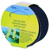 Anti-slip tape 50mm x 5mtr, anti-slip tape, Tape, Anti Slip