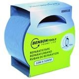 Repair tape, repair tape, Tape, 10 meters, gray, Tape