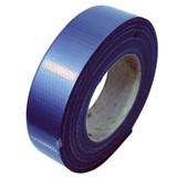 Duck Tape 32mm x 10mtr
