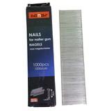 Nails 30 1.05 x 1000 pcs, 1000 pcs Nails 30mm