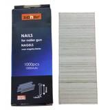 Nails 50 1.05 x 1000 pcs, 1000 pcs Nails 50mm