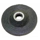 Grinding disc 65 mm Grinding, grinding disc, grindingdisc