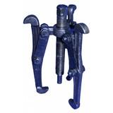 """3 leg puller 150 mm pulley puller 15 cm pulley puller 6 """"pulley puller"""