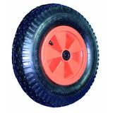 Quadricycle Tire - around 20mm, Wheel 4.80 / 4.00-8, Go-cart wheel