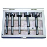 Take drill, profile drill, router set, cutter set, profie and Free Drills 5 pieces