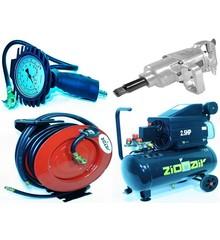 Pneumatic/Air tools