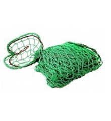 Trailer Nets / Cargo securing