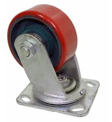 heavy industry wheels