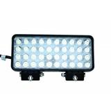 120 Watt LED Werklamp, Werklamp, LED Lamp, Werk lamp, LED Verstraler