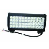 144 Watt LED Werklamp, Werklamp, LED Lamp, Werk lamp, LED Verstraler