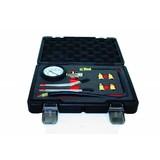 Compression Tester Compression meter petrol