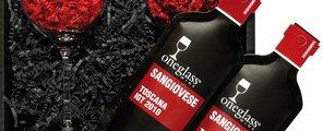 ONEGLASS MEETS RITZENHOFF Gläser