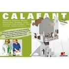 Calafant Boomhuis Calafant