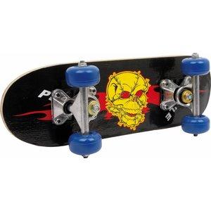 Small Foot Mini Skateboard