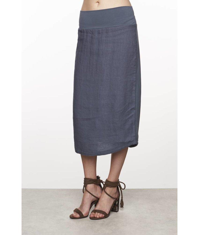 Sylver Skirt