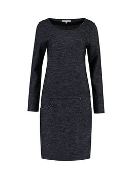 Sylver Classic Sweat Dress