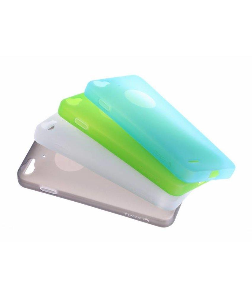Jiayu G4 siliconen hoesje