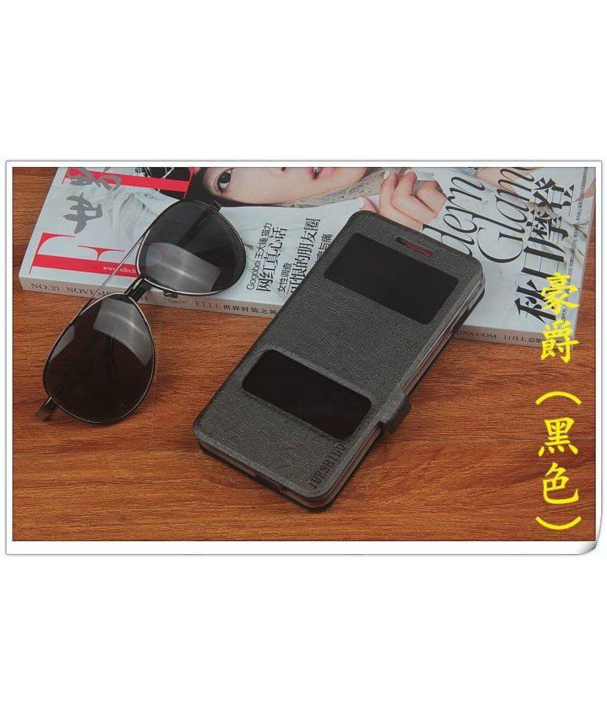 Jiayu S3 flipcover