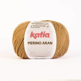 Katia Merino Aran 35 - Camel