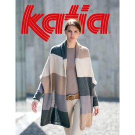 Katia Magazine Katia The Best of Merino 100%  R 3